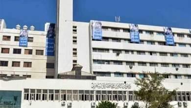 Photo of السبت المقبل ..افتتاح أول مدرسة أخلاق في مصر بحضور محمد صبحي