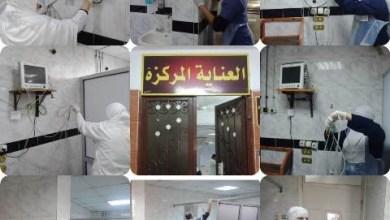 Photo of محافظ الشرقية:إستمرار عمل لجان المتابعه للمرور على المنشآت الحكومية والمباني الخدمية