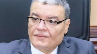 "Photo of ""القاضي "" حظر إقامة الاحتفالات والمناسبات وتجمعات للمواطنين بالمحافظة"