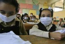 Photo of اليابان تبدأ إغلاق المدارس في ظل استعداداتها لمكافحة فيروس كورونا