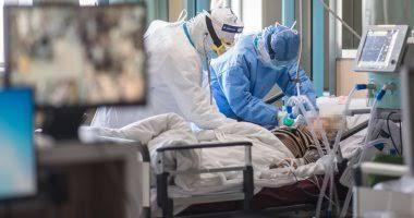 Photo of عاجل  الصحة: وفاة أول حالة من فيروس كورونا في مصر