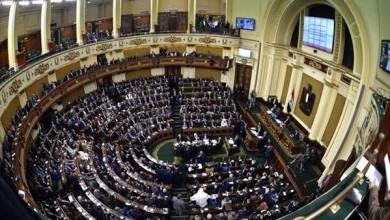 Photo of وزير المالية: استحداث شرائح جديدة للدخول المرتفعة في النظام الضريبي الجديد