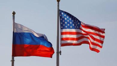 Photo of موسكو: عقد لقاء أمني روسي – أمريكي على مستوى الخبراء في فيينا قريبا