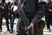 Photo of مصرع 4 من العناصر الجنائية شديدة الخطورة  فى تبادل لإطلاق النيران مع قوات الشرطة