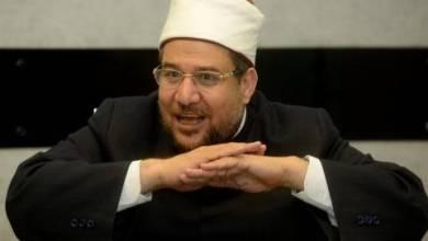 Photo of وزير الأوقاف: لم نمنع تشغيل القرآن الكريم في رمضان بالمساجد