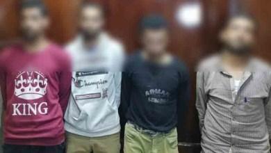 Photo of ضبط مرتكبى واقعة إختطاف طفل ومطالبة أهليته بدفع فدية مالية فى سوهاج