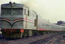 Photo of السكة الحديد تعلن التهديات والتأخيرات المتوقعة اليوم