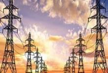 Photo of مجلس الوزراء: بدء التشغيل الفعلى لخط الربط الكهربائى بين مصر والسودان