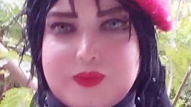 "Photo of أكبر حفل لايف للفنان والمنشد محمد ثروت على اليوتيوب بعنوان""مناجاة"""