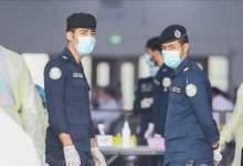 "Photo of ""الصحة الكويتية"": ارتفاع الوفيات بسبب كورونا إلى 13 حالة والإصابات إلى 2248 حالة"