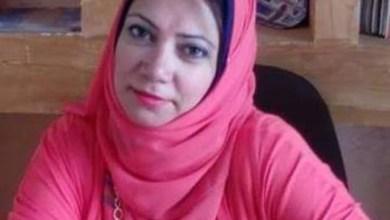 Photo of كنا في نعمة