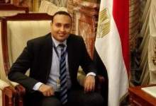 "Photo of آثر انتشار فيروس ""كورونا"" على الاقتصاد المصرى …. والتوجة لصندوق النقد الدولى"