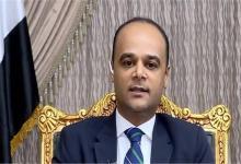 Photo of متحدث مجلس الوزراء: نستنفر كل إمكانيات الدولة للحد من انتشار فيروس كورونا