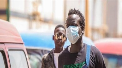 "Photo of السودان"" تسجيل 325 إصابة جديدة بفيروس كورونا و6 وفيات"
