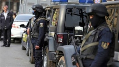 Photo of ضبط 4339شخص مخالف لقرار حظر المواطنين