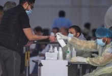 Photo of وفاة أول طبيب مصري بفيروس كورونا في الكويت