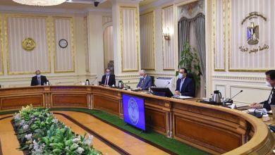 Photo of رئيس الوزراء يناقش مقترحات التعامل مع العام الدراسي الجديد
