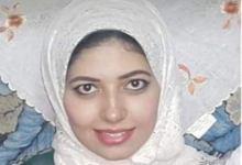 Photo of قاتل ضحية ميت عنتر دقهلية فى التحقيقات اعتدى عليها جنسيا عقب وفاتها