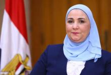Photo of شروط فتح الحضانات كما أعلنت وزارة التضامن
