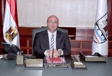 Photo of محافظ بني سويف:ضبط 2.5طن سكر ناقص الوزن ولحوم مذبوحة خارج المجازر وتحرير14 محضر