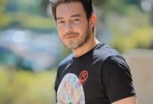 Photo of أحمد زاهر يستعد للبطولة المطلقة بعد نجاحه فى البرنس