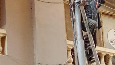 Photo of استجابة سريعة لما نشره «نبض العالم» من قبل شبكة الكهرباء بالقليوبية