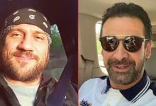 Photo of أحمد مكي مرشح لبطولة مسلسل الإختيار2 مع كريم عبدالعزيز لرمضان 2021