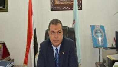 Photo of تعرف على أجازة القطاع الخاص في عيد الأضحى كما أقرها وزير القوى العاملة