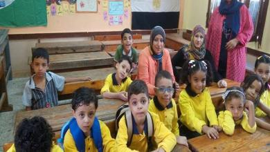 Photo of التعليم تمدد فترة التقديم لرياض الأطفال والأول الابتدائي حتى 10 يوليو