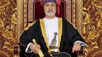 Photo of المجلس الأطلسي يشيد بالنهج التنموي لسلطان عمان