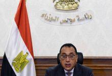 Photo of مدبولي : مصر تُولي أهمية كبيرة لمكافحة جرائم الاتجار بالبشر