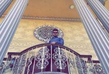 """Photo of محمد شريف حسن يعتذر عن دوره في فيلم """"صابر وراضي"""""""