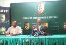 Photo of الكاميرون تعتزر رسميا عن إستضافة دوري أبطال أفريقيا