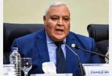 Photo of الوطنية للإنتخابات: لم نرصد أي مخالفات في الدعاية الانتخابية للمرشحين بمجلس الشيوخ