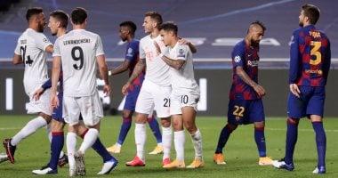 Photo of برشلونة يفتح المزاد على بيع 17 لاعباً باستثناء ميسي و3 آخرين