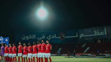 Photo of قائمة النادي الاهلي لمواجهة أسوان غدا بالدوري الممتاز لكرة القدم