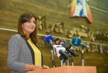 Photo of مكرم: السيسي يؤكد على ضرورة تعريف الدارسين بالخارج تطوير التعليم الجامعي في مصر