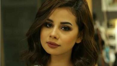 Photo of منة عرفة تشارك في مسلسل إسعاف يونس