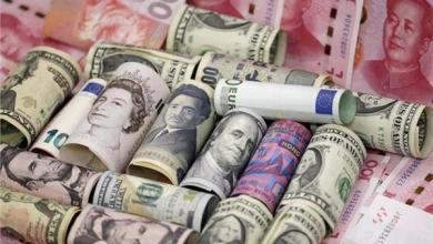 Photo of أسعار العملات اليوم الأربعاء