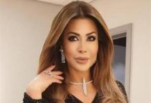 Photo of نوال الزغبى تواصل هجومها على مسئولى لبنان: الناس كرهوكم وقرفوا منكم
