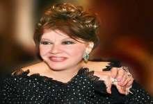 Photo of أسرار في حياة الفنانة الراحلة شويكار