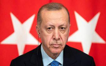 Photo of الرئاسة التركية: مصر تلعب دورا بناء في ليبيا.. ونرحب بوقف إطلاق النار