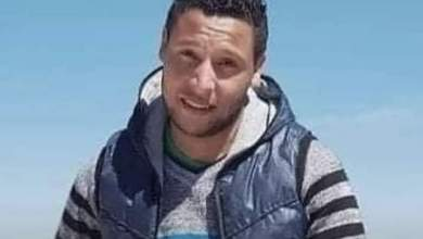 Photo of تعرف على صورة وإسم وعمر الشاب المصرى المقتول بيد أردنى ومكان الجريمة