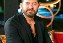 "Photo of رسمياً : عمرو يوسف يقدم مسلسل ""كفاح طيبة"""
