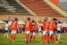 Photo of الاهلي يواجه الجونة غدآ من أجل مصالحة جماهيره بالدوري المصري