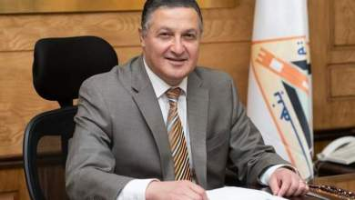 Photo of رئيس جامعة بنها يصدر عددًا من القرارات والتكليفات الجديدة