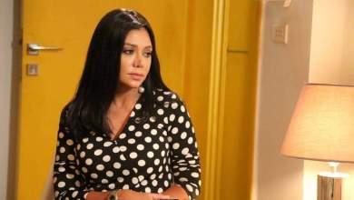 "Photo of طبيبة نفسية دور رانيا يوسف فى مسلسل""شارع 9″"