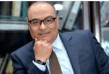 Photo of الأعلى للإعلام يكذب بيان تمديد فترة تلقى طلبات توفيق الأوضاع