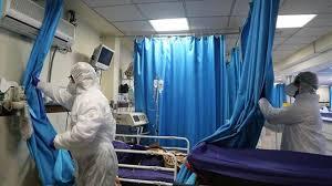Photo of تسجيل حالة مشتبه في إصابتها بالطاعون الدبلي جنوب غربي الصين