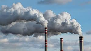 Photo of الصين تعلن تحقيق هدف انبعاثات الكربون لعام 2020 مبكرا